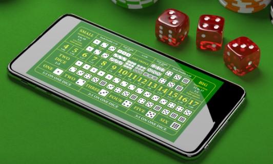 Hauskanpito kasinopeleissä